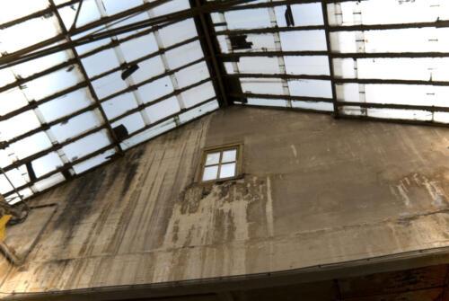 Timmerfabriek (1)