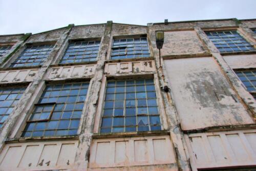 Timmerfabriek (10)