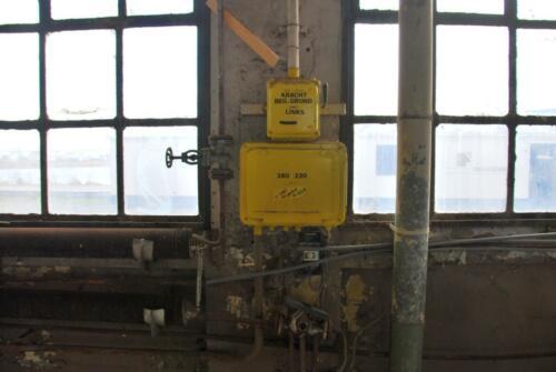 Timmerfabriek (14)