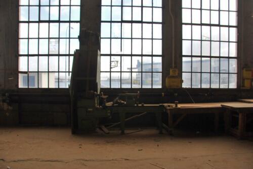 Timmerfabriek (16)