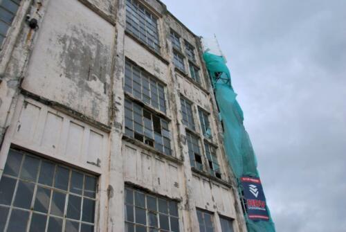 Timmerfabriek (17)
