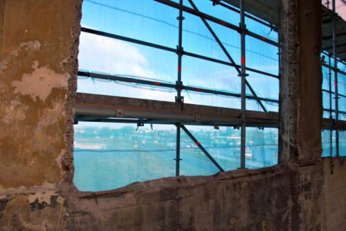 Timmerfabriek (3)