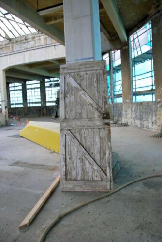 Timmerfabriek (5)